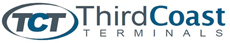 third_coast_logo